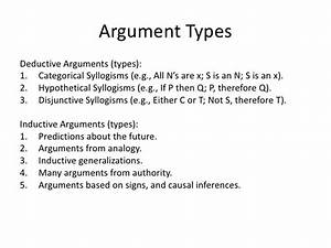 example of analogy essay does homework help or hurt teaching dialogue creative writing