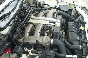 89 Nissan 300zx Engine Diagram  U2022 Downloaddescargar Com