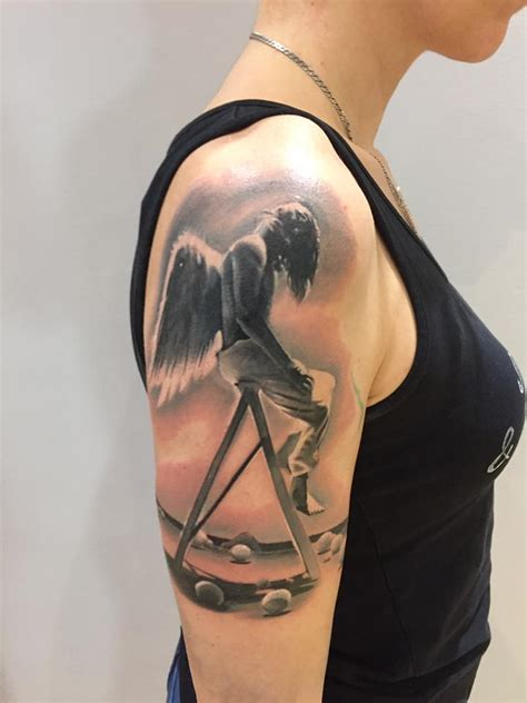 Tattoo Ideen Cover