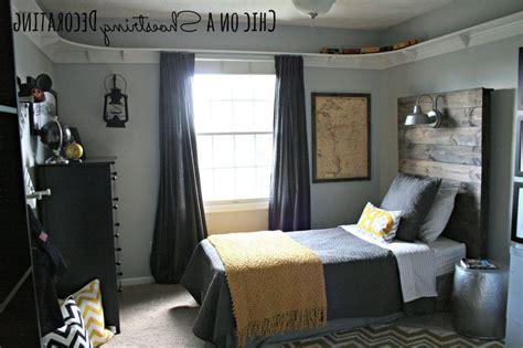 tween rooms bedroom ideas for adults boys fresh bedrooms decor
