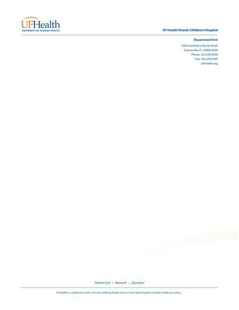 letterhead fotolip