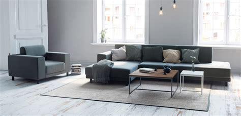 créer canapé en ligne canapé et fauteuil à créer en ligne meubles d assise mycs