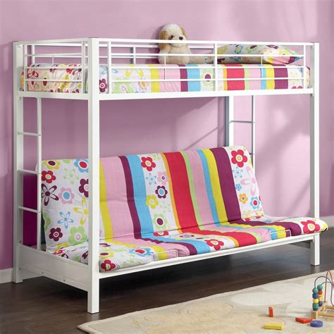 teen girl bedroom furniture white lustwithalaugh design white and gray ideas for teen girl