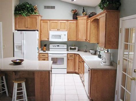 small l shaped kitchen design layout best 25 small l shaped kitchens ideas on 9349