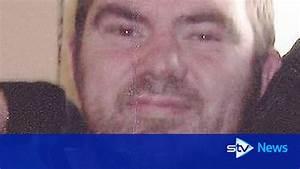 Missing hospital patient found dead at old Ravenscraig ...