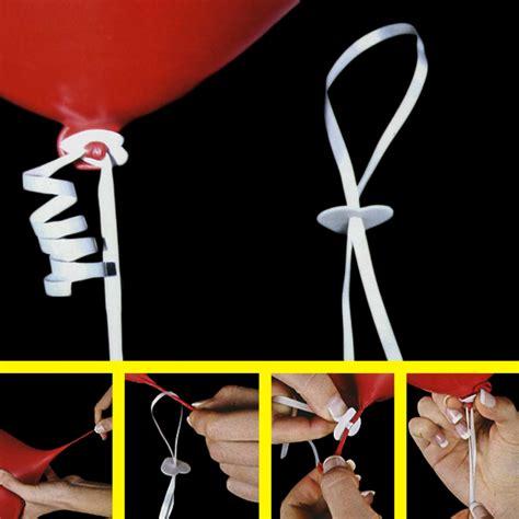 luftballon helium set helium set quot luftballons welcome home quot