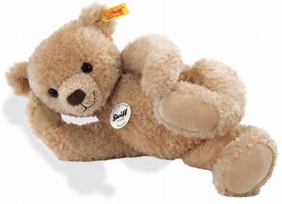 Teddy Bear Steiff Bears Hannes Ean Plush