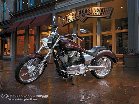 25+ Best Ideas About Victory Motorcycles On Pinterest
