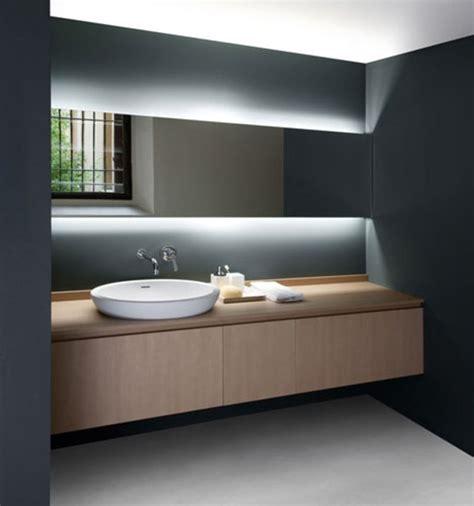 bathroom lighting design ideas pictures seductive bathroom vanity with lights design ideas