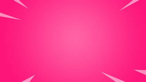 Pink Fortnite Background. Free For Anybody To Use