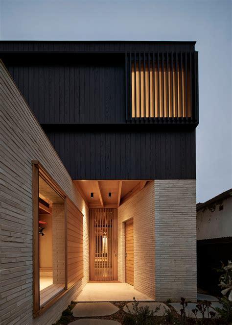 Brick Building Architecture Award