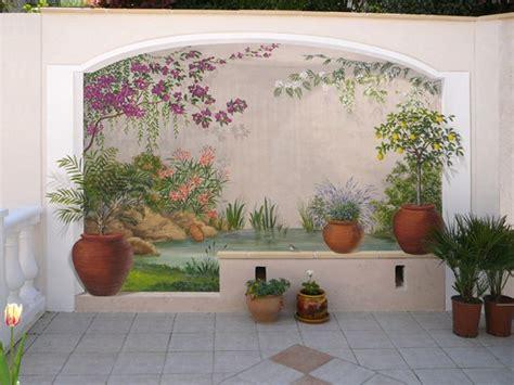 cuisine trompe l oeil décors et fresques en trompe l 39 oeil