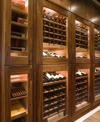Lighting Led Wine Room by 3 Bulb Led Lighting Kit For Wine Cabinets Winecellars