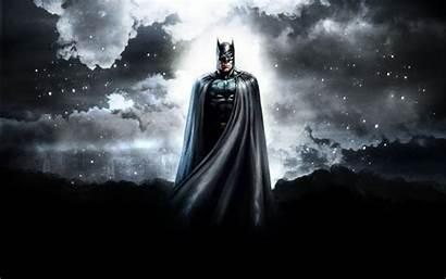 Batman Desktop Wallpapers Dc Comics