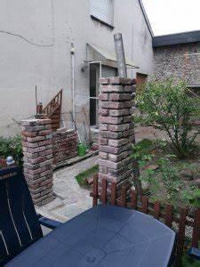 Fundament Für Mauer Berechnen : rundbogen mauern ~ Markanthonyermac.com Haus und Dekorationen