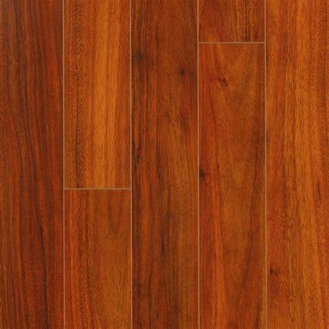 pergo flooring meaning top 28 pergo flooring definition light laminate wood flooring laminate flooring the top 28