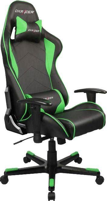 dxracer gaming stuhl formula serie ohfe kaufen otto
