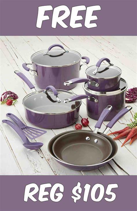 cookware cucina mojosavings porcelain