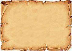 Papel pergaminho antigo commons Pesquisa Google