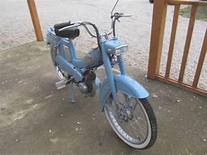 Moto 50cc Occasion Le Bon Coin : au68 r nov e bienvenue sur le forum du motob cane club de france ~ Medecine-chirurgie-esthetiques.com Avis de Voitures