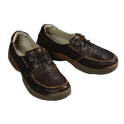 Skipper Boat by Rogue Skipper Boat Shoes For 10306 Save 75