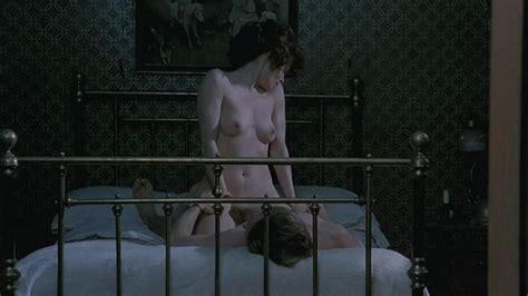 Helena Bonham Carter Nude And Sexy Photos Thefappening