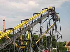 File:Batman The Ride at Six Flags Great Adventure 06.jpg ...