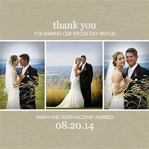posing for wedding photos wedding ideas tips wordings With wedding thank you ideas