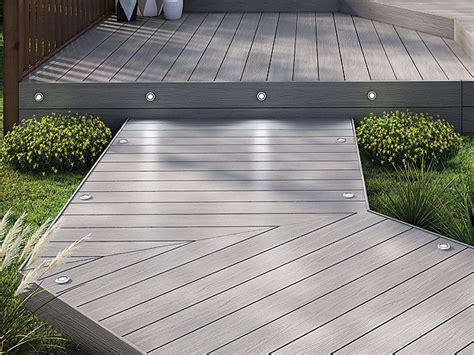 decking decking boards decking kits garden decking