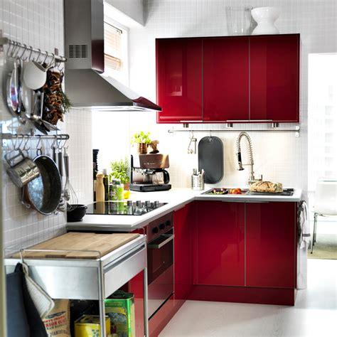 les plus belles petites cuisines charming les plus belles petites cuisines 9 d233co