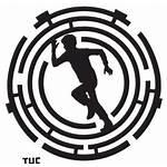 Maze Runner Symbol Symbols Tattoo Tattoos Drawings
