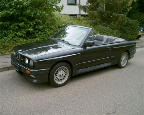Bmw E30 M3 For Sale Usa by Bmw Convertible E30 For Sale 2017 Ototrends Net