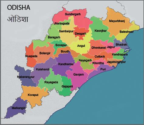 fileodisha mapjpg wikimedia commons