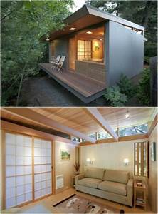 20, Best, Of, Minimalist, Houses, Design, Simple, Unique, And, Modern