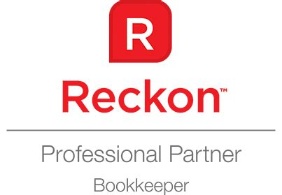 nova bookkeeping bookkeeping services nova bookkeeping