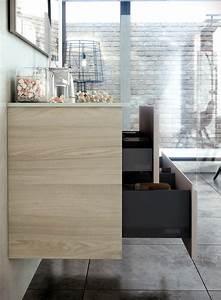 El Mueble De Bao Perfecto UNIBAO