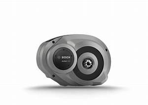 Bosch Active Line Plus Kaufen : electra pedelec loft go 8i unisex cream beim ~ Kayakingforconservation.com Haus und Dekorationen