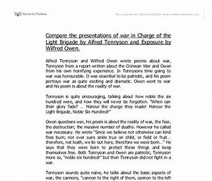 Population Essay In English Good Essay Titles Examples Population