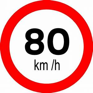 Petition 80 Km H : where will it end highway mail ~ Medecine-chirurgie-esthetiques.com Avis de Voitures