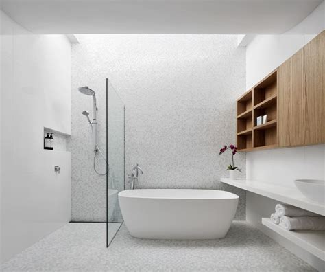 bathrooms   budget  renovation ideas