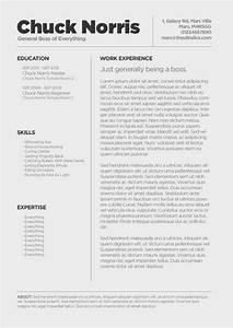 Free resume builder for mac mac resume builder free for Free resume builder for mac