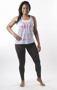 Yoga pants – Chocolate | Gym outfits | Pinterest | Shops ...