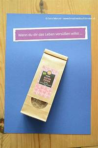 Anti Schling Napf Selber Machen : die besten 17 ideen zu fotobox hochzeit auf pinterest ~ Michelbontemps.com Haus und Dekorationen