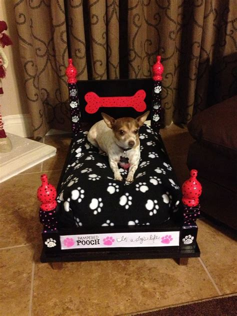end dog bed dog bed from end dog beds pinterest two dogs