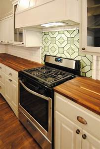 1000 ideas about vinyl backsplash on pinterest pantry With kitchen cabinets lowes with schulenburg sticker