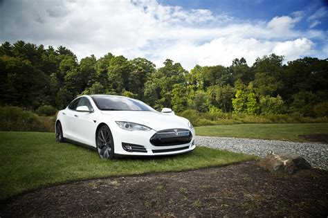 How Much Does A Tesla Cost To Own And Insure?