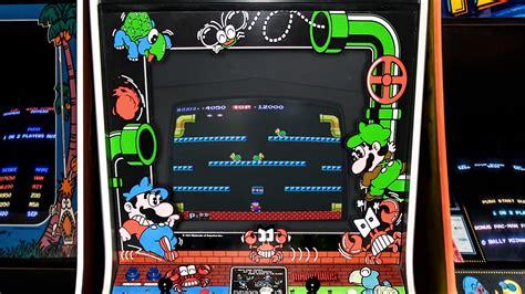 For us screenshotters the screenshots. Reshade Bezel Overlay / Orionsangel S Realistic Arcade ...