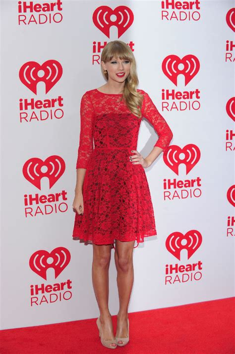 taylor swift dresses fav images amazing pictures