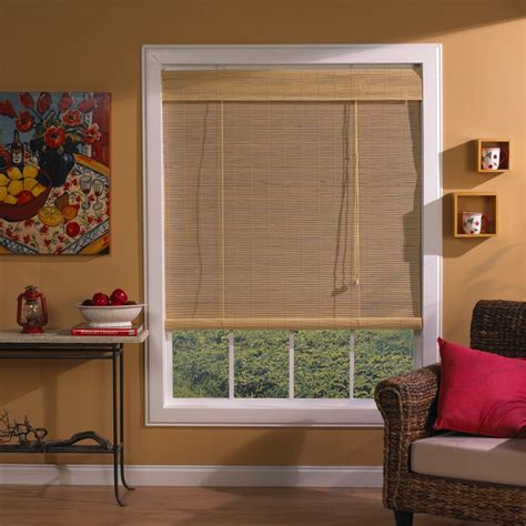 Window Blinds Betterimprovementcom
