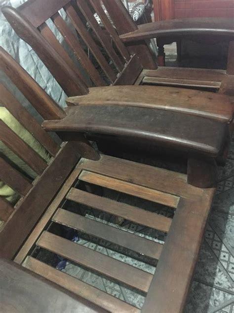 venta de muebles zona oeste home facebook